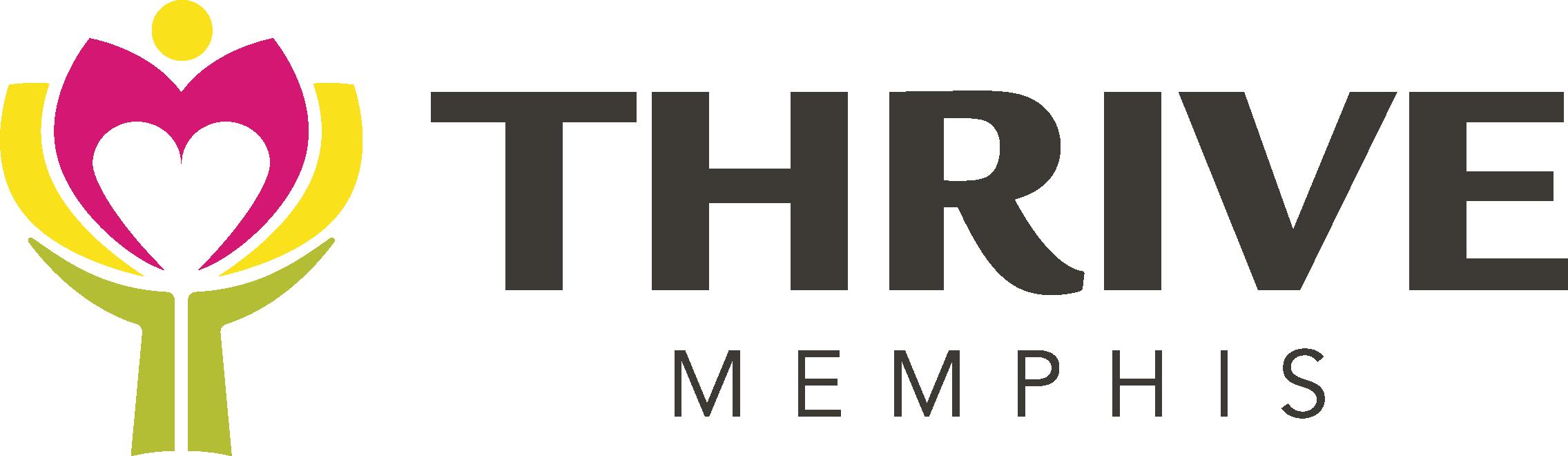 Thrive Memphis